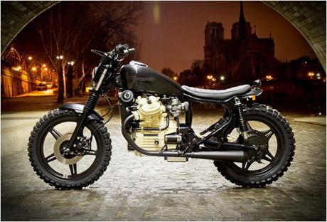 vintage_moto_944
