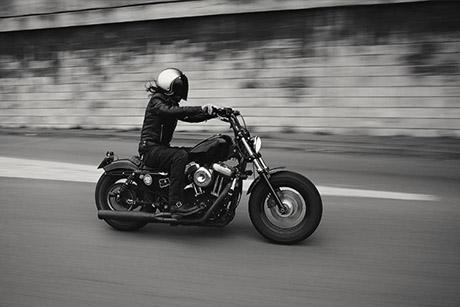 vintage_moto_962