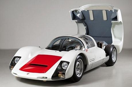 1966 Porsche Typ 906 Carrera-01