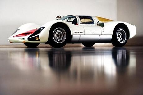 1966 Porsche Typ 906 Carrera-02
