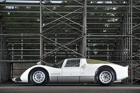 1966 Porsche Typ 906 Carrera-03