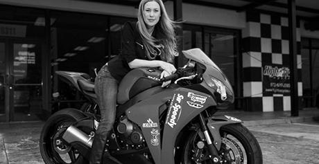 bikegirl_0101