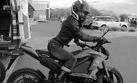bikegirl_0106