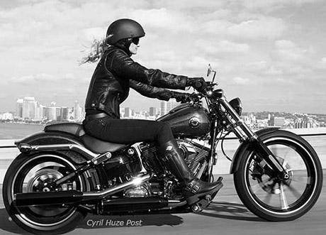 bikegirl_0108