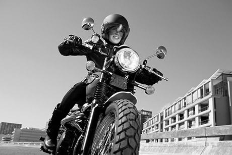 bikegirl_0111