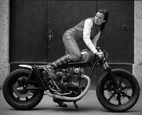 bikegirl_0113