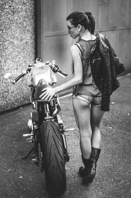bikegirl_0130