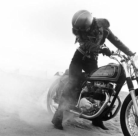 bikegirl_097