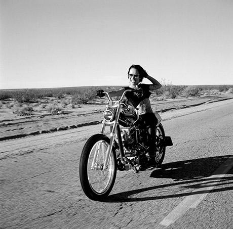 bikegirl_099
