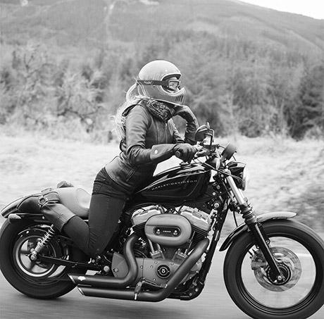 bikegirl_112