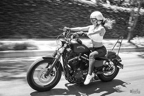 bikegirl_115