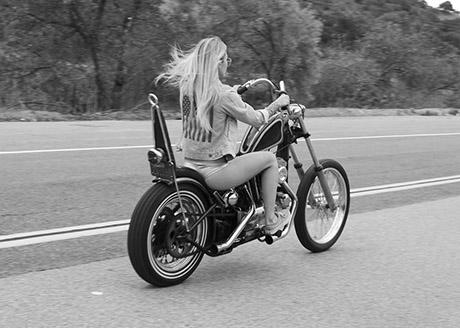 bikegirl_117