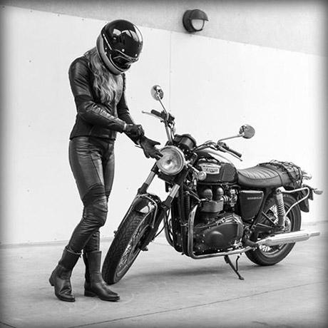 bikegirl_118