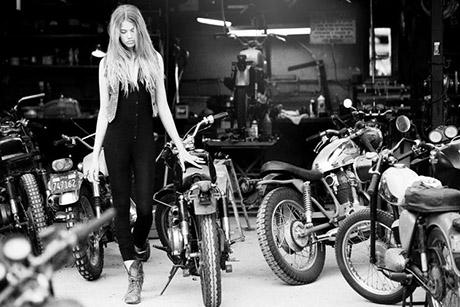 bikegirl_127