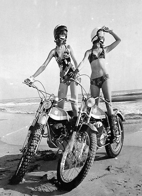 bikegirl_137