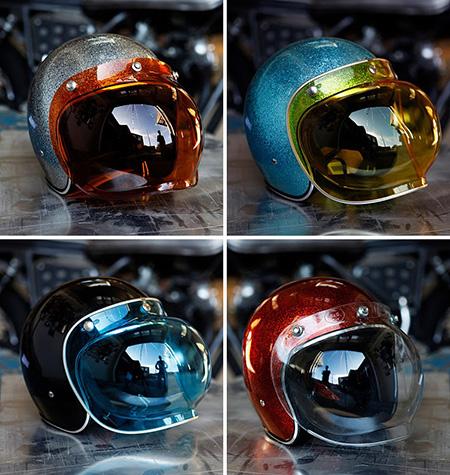 Bubble_helmets