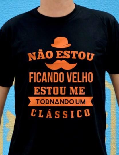 camisetas_9890