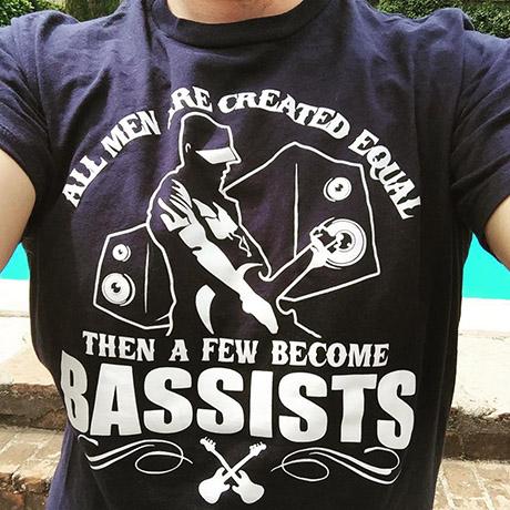 camisetas_frases2