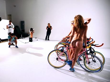 estudio_bikegirlz