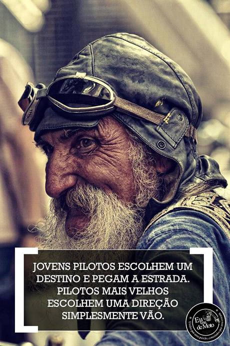 frases_motos13