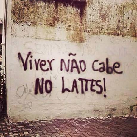 lattes_vida
