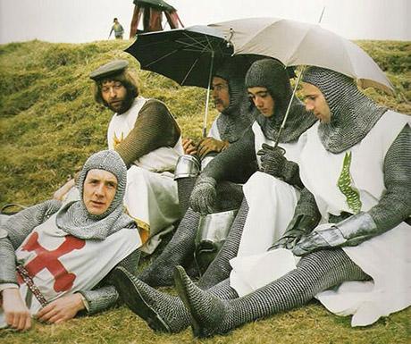 Monty-Python-Holy-Grail_01