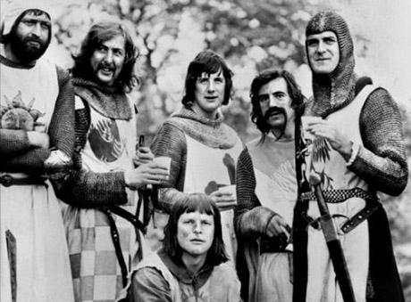 Monty-Python-Holy-Grail_05