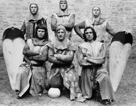 Monty-Python-Holy-Grail_06