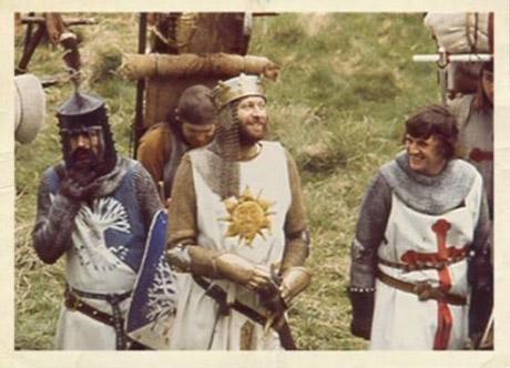 Monty-Python-Holy-Grail_08