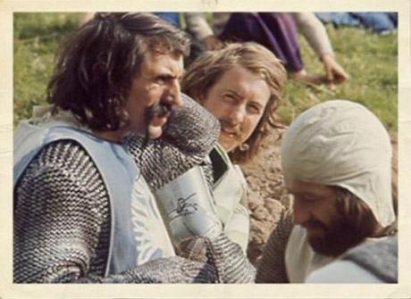 Monty-Python-Holy-Grail_09