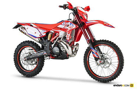 moto_beta_rr-racing_2-stroke_01