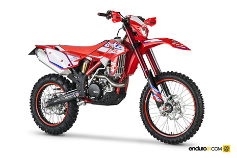 moto_beta_rr-racing_2-stroke_02