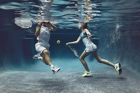 piscina_tenis
