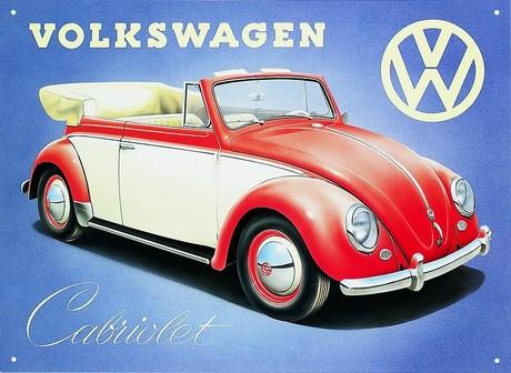 vw-cabriolet-i5191