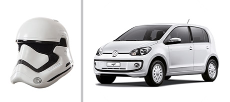 vw_up_x_stormtrooper_pp