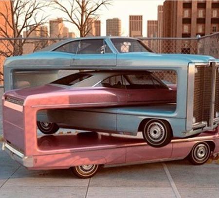 arte_cars4