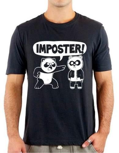 camisetas_15