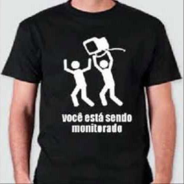 camisetas_25