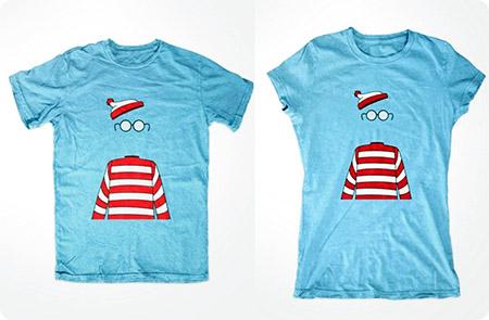 camisetas_30