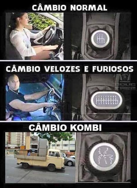 câmbio_joke