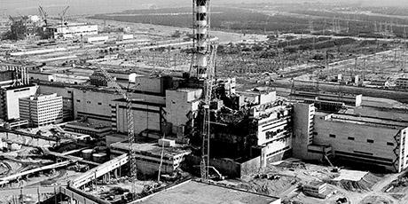 desastre_chernobyl_01