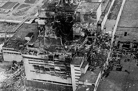 desastre_chernobyl_03