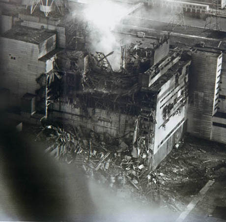 desastre_chernobyl_04