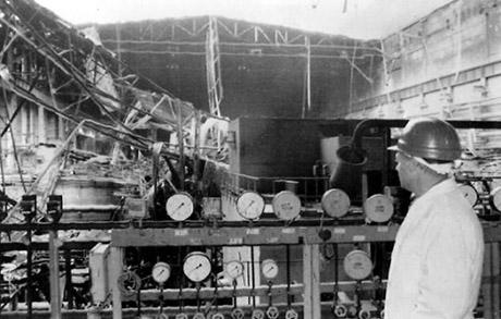 desastre_chernobyl_06