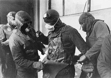 desastre_chernobyl_07