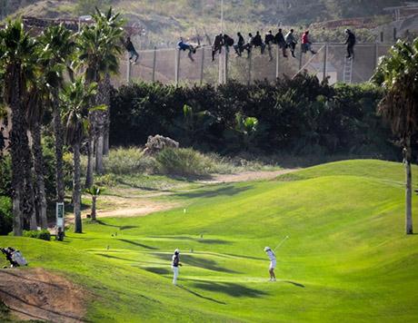 golf_cerca