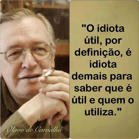 o_idiota_util