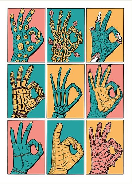 ok_hands1