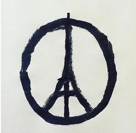 Paris_111