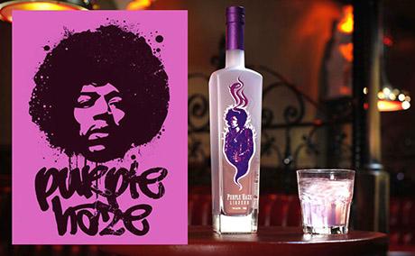 purplehaze_licor